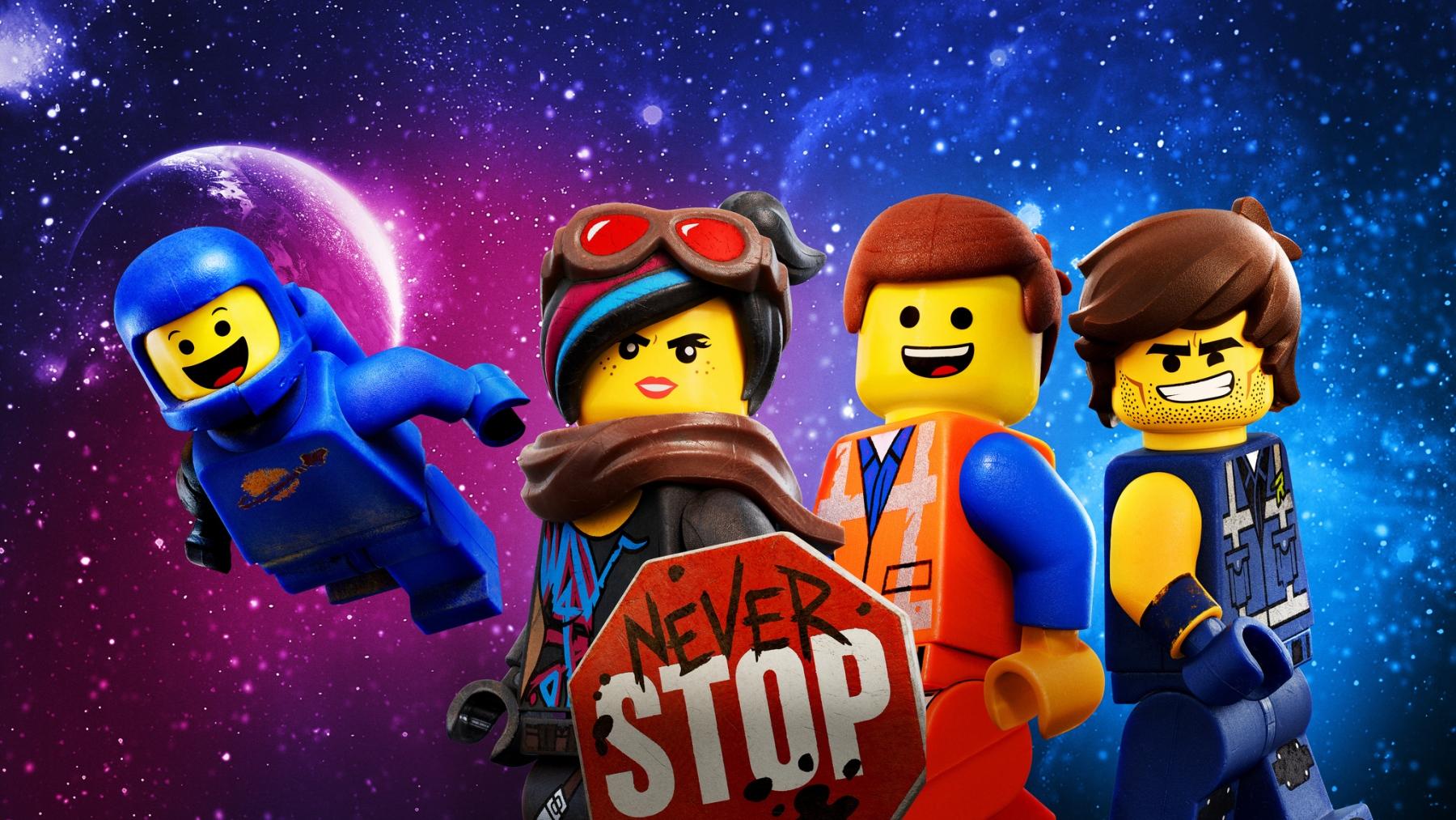 the-lego-movie-2-5k-61-2048x1152